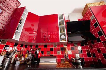 Кухня Ираида - фото 2