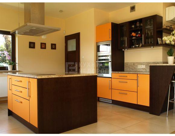 Кухня Касима