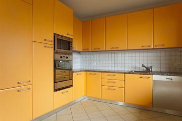 Кухня Мирабелла