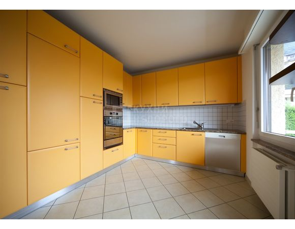 Кухня Мирабелла - фото 2