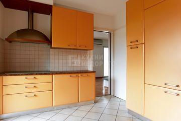 Кухня Мирабелла - фото 3