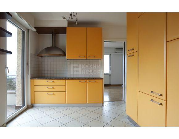 Кухня Мирабелла - фото 4