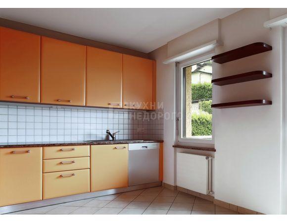 Кухня Мирабелла - фото 5