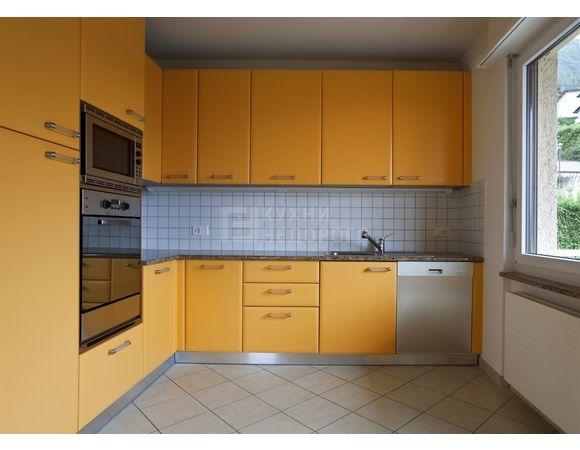 Кухня Мирабелла - фото 6