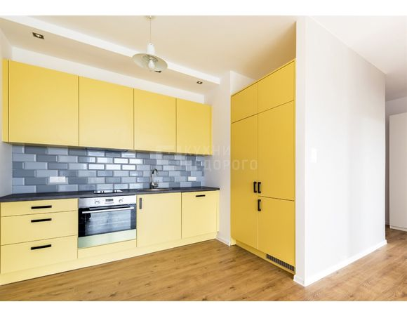 Кухня Мирра - фото 2