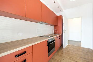 Кухня Коломбина - фото 2