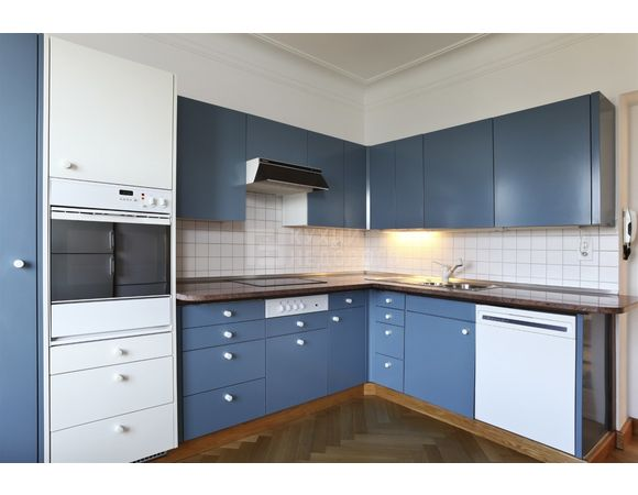 Кухня Дебора - фото 2