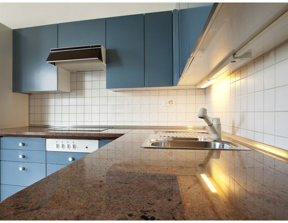 Кухня Дебора - фото 3