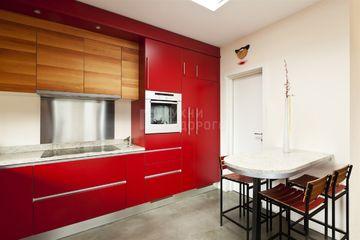 Кухня Магда - фото 2