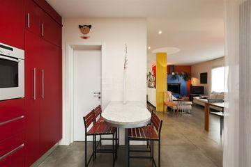 Кухня Магда - фото 3