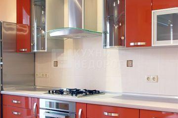 Кухня Пиама - фото 2