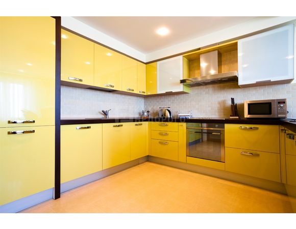 Кухня Асия - фото 2