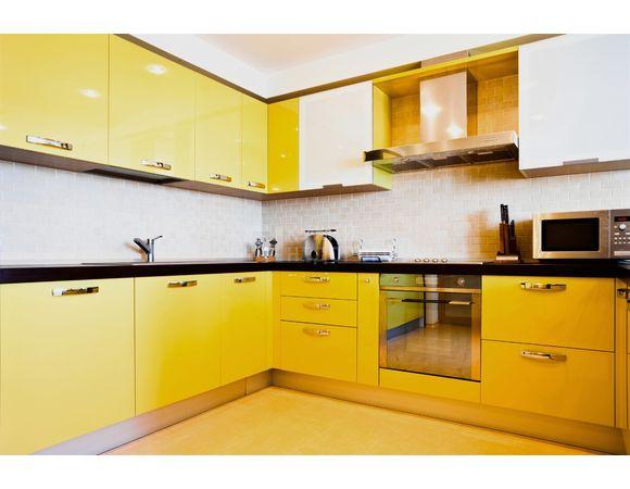 Кухня Асия - фото 3