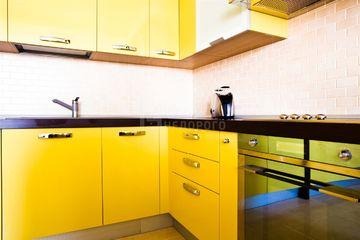 Кухня Асия - фото 4