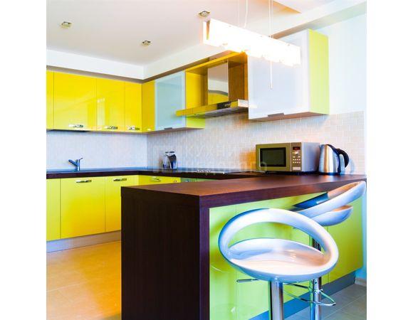Кухня Асия - фото 5