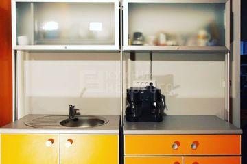 Кухня Алсу