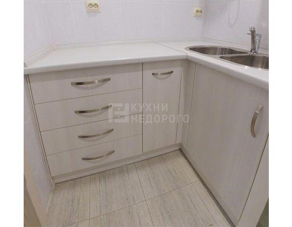 Кухня Валентина - фото 2