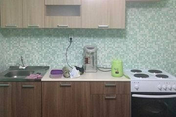 Кухня Замфира