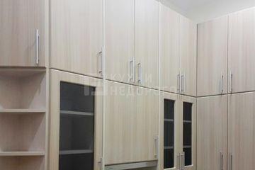 Кухня Кифа - фото 2