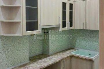 Кухня Кифа - фото 3