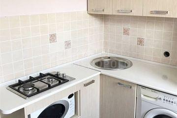 Кухня Лавиния - фото 2