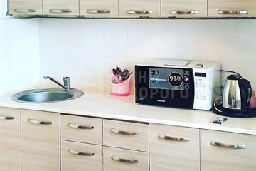 Кухня Пинна