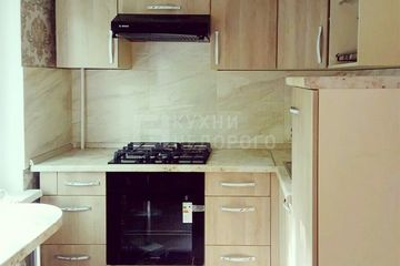 Кухня Русана - фото 2