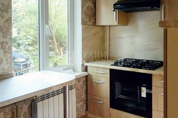 Кухня Русана - фото 3