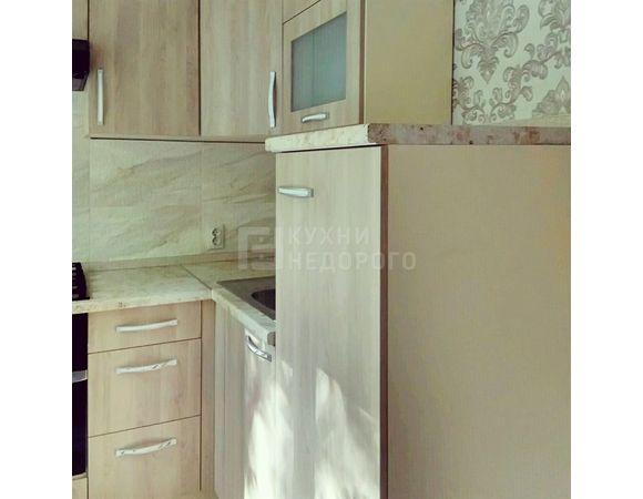 Кухня Русана - фото 4