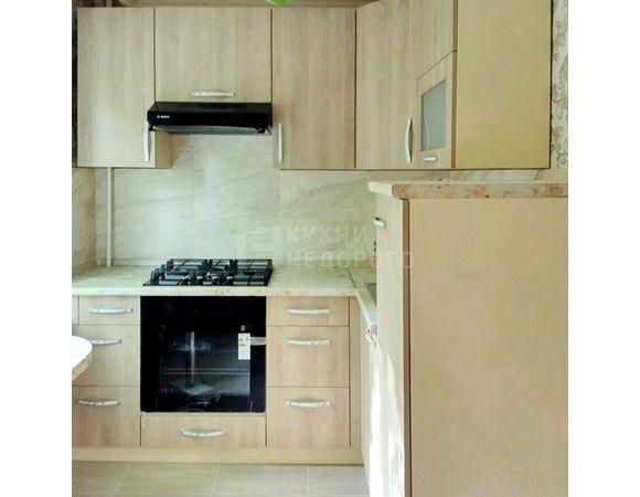 Кухня Русана - фото 5