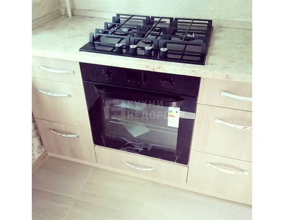 Кухня Русана - фото 6