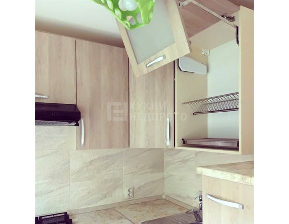 Кухня Русана - фото 7