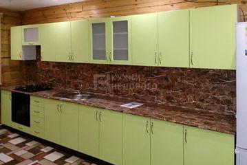 Кухня Гринд