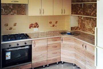 Кухня Самира