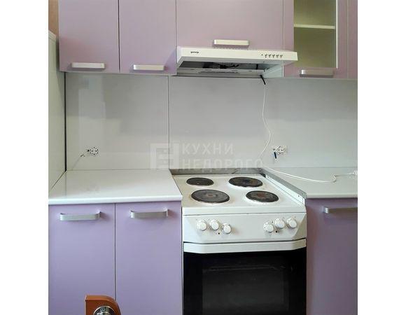 Кухня Сирна - фото 2