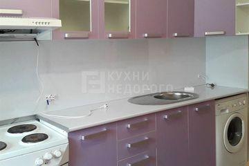 Кухня Сирна - фото 3