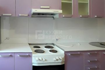 Кухня Сирна - фото 4