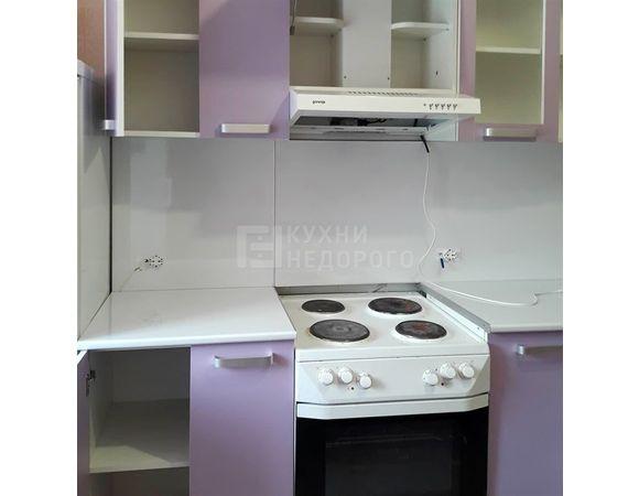 Кухня Сирна - фото 6