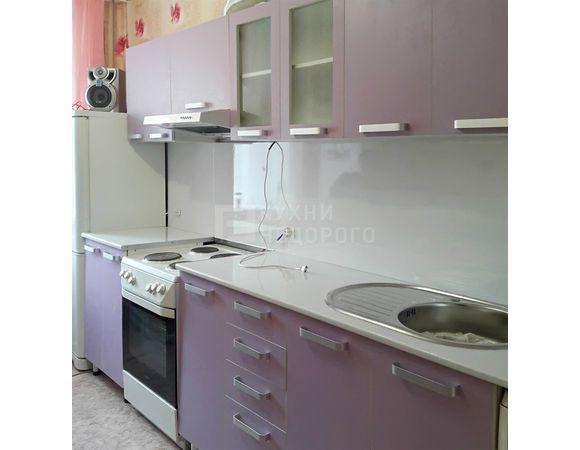 Кухня Сирна - фото 7