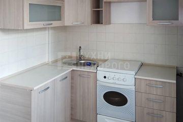 Кухня Сусанна - фото 2