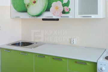 Кухня Флорес