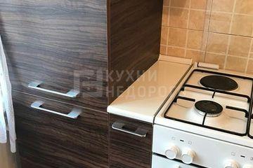 Кухня Мегара - фото 4