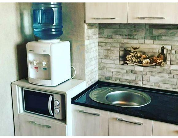 Кухня Хильда - фото 3