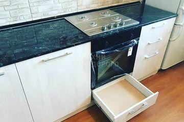 Кухня Хильда - фото 4