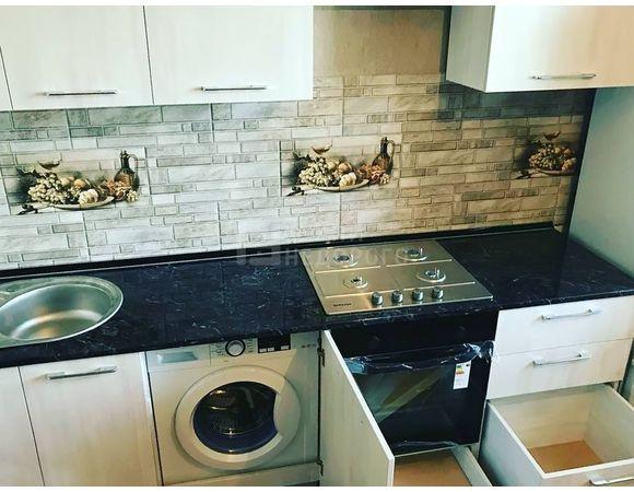 Кухня Хильда - фото 5