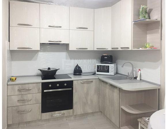 Кухня Таисия