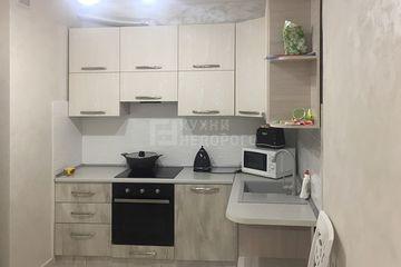 Кухня Таисия - фото 2