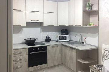 Кухня Таисия - фото 3