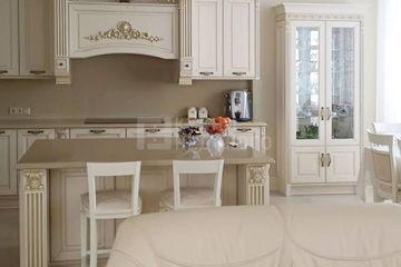 Кухня Кларк - фото 4