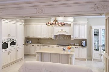 Кухня Кларк - фото 2